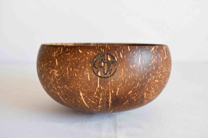 Bowl liso coco - Personalizado Planeta