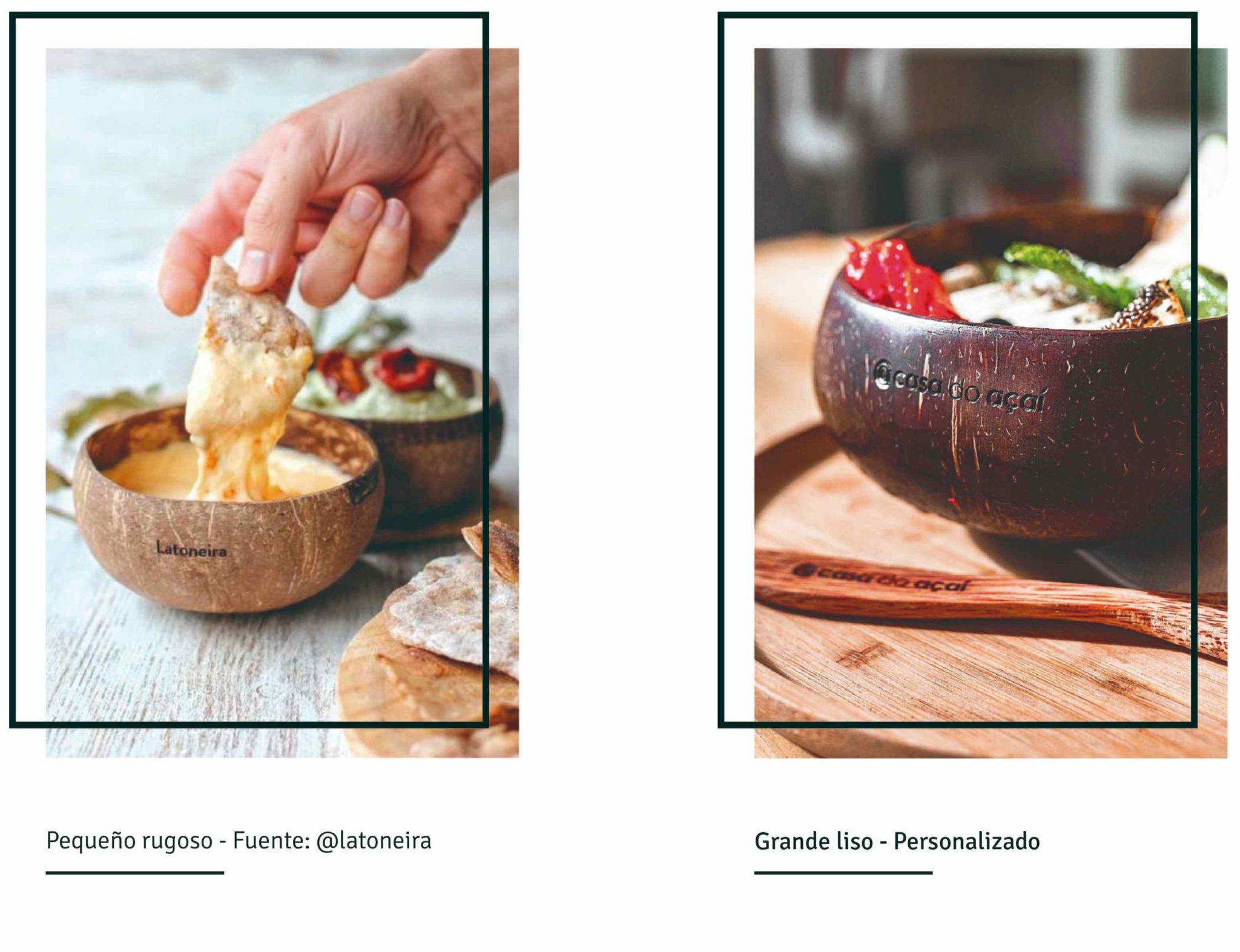 Foto blog bowls coco empresas 1