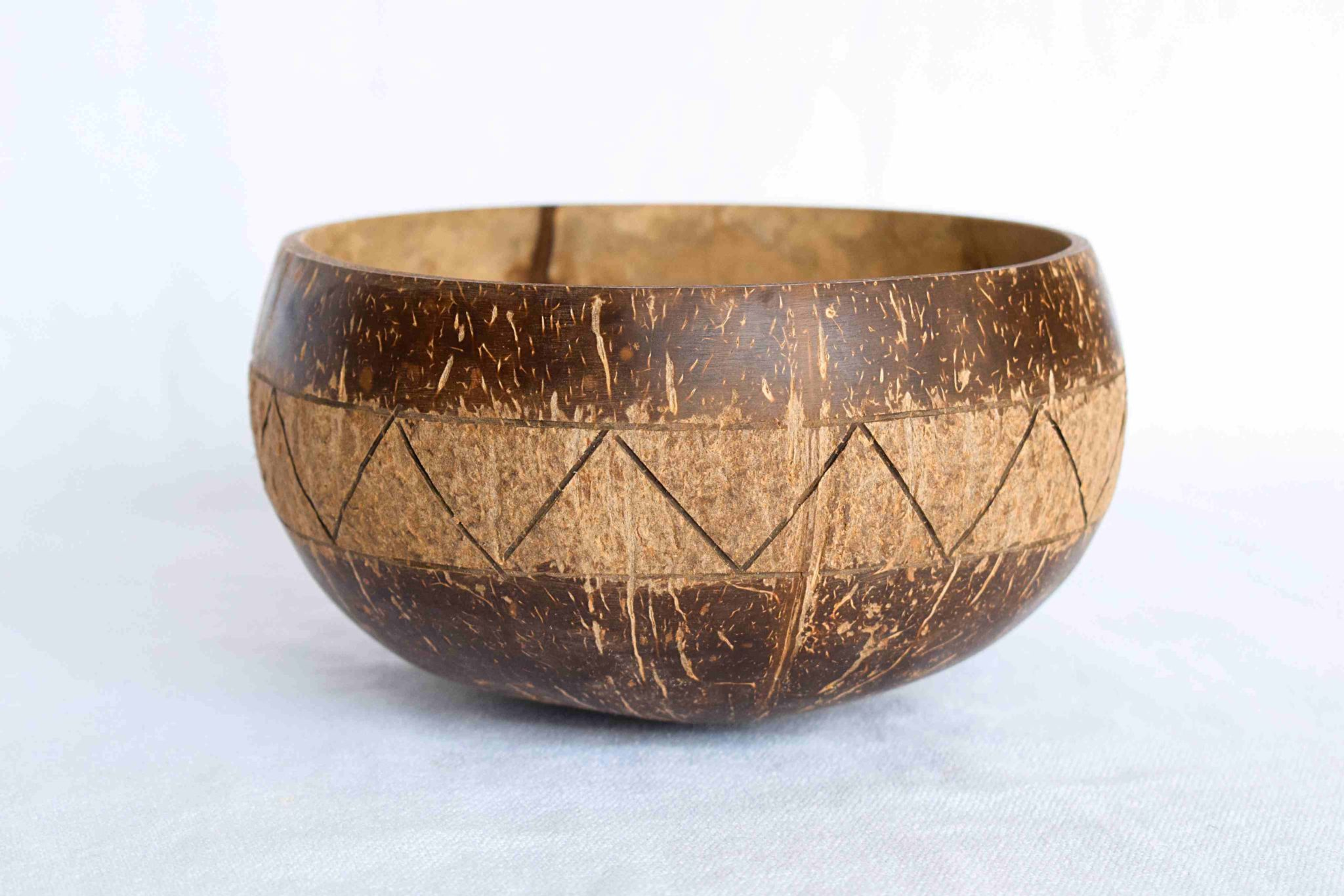 Bowl coco grande piramid 1