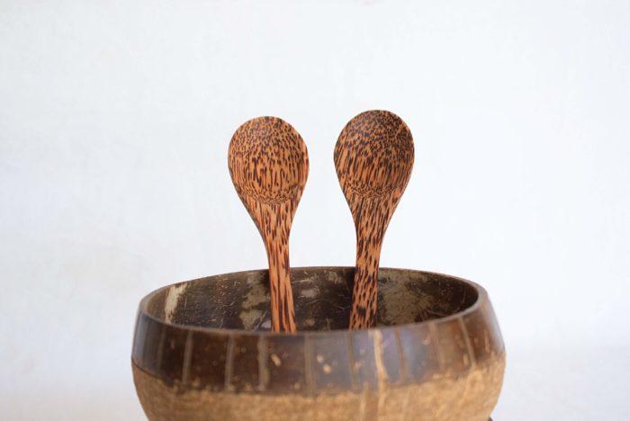 Pack duo rayas_Grande_Kokonat Bowls (2)