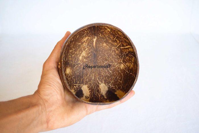 Personalización Repetimos_Kokonat Bowls