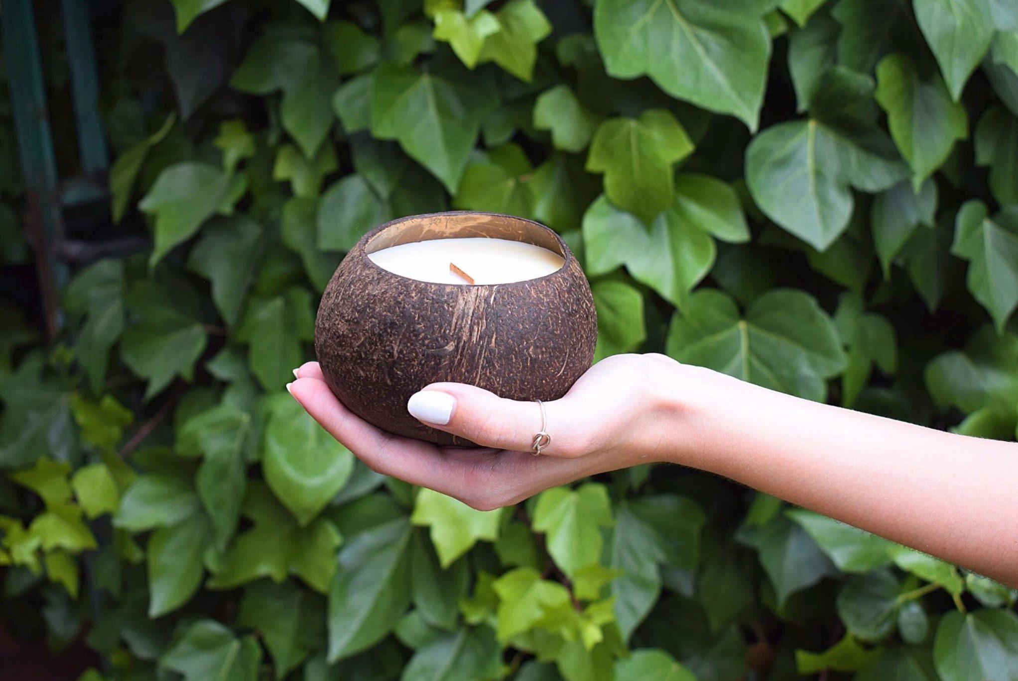 Vela fruta de la pasión fondo_Kokonat Bowls