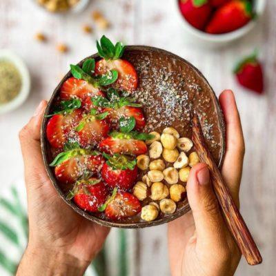 Veganiacos_Emplatado en bowl_Kokonat